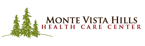 Monte Vista Hills Health Care Center